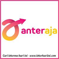 Loker Anteraja Medan 2020