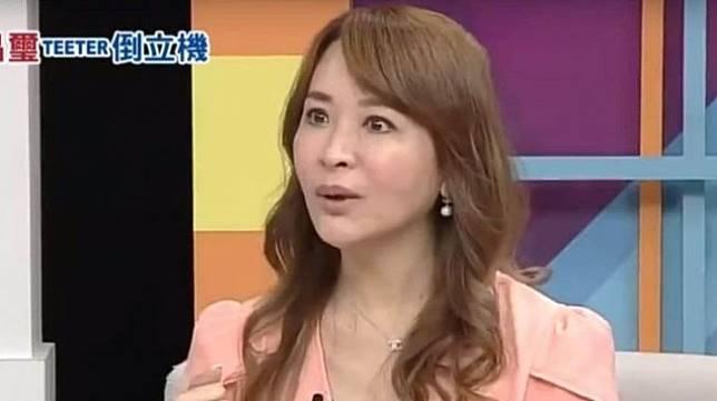 Jiang Ping Buka Rahasia Suaminya Selingkuh Dengan Ibunya Sendiri