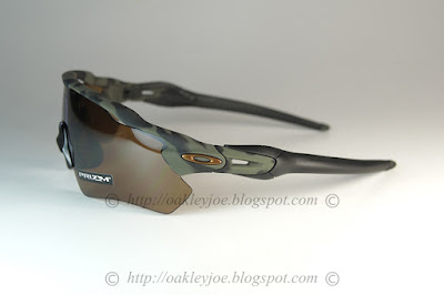 508707dcf9f promo code for oakley radar ev path sunglasses mens accessories in polished  black c68c3 3d40b