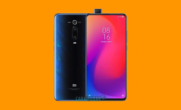Xiaomi%2BRedmi%2BK20