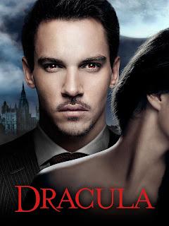 Dracula S01 Complete Hindi Download 720p WEBRip