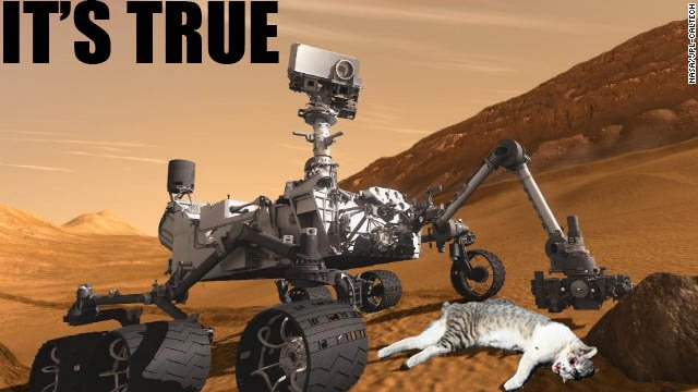 mars rover ultimo mensaje -#main