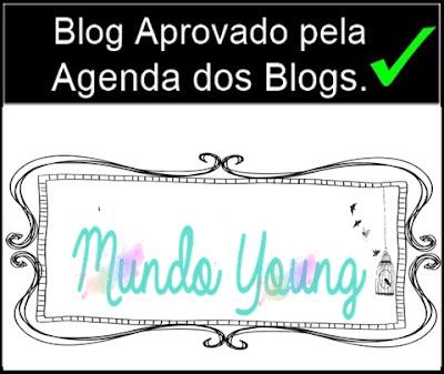 http://www.mundoyoung.com.br/