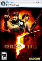 http://renechivas100.blogspot.mx/2015/11/resident-evil-5-gold-edition-pc.html