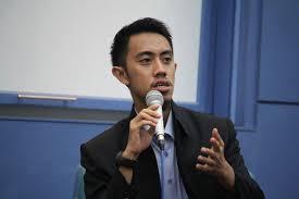 Ketum PPI Malaysia Bahas Kepemimpinan Dakwah Kampus di Forum Grub Discussion Muktamar III PP LIDMI