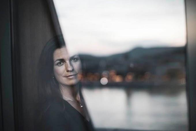 Varga Judit: a kommunizmus áldozataira emlékezünk