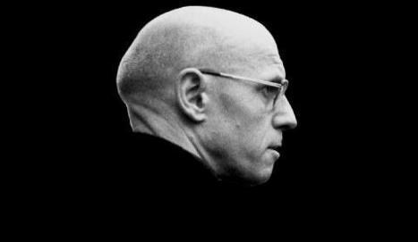 """""""De los espacios otros"""" por Michel Foucault (Conferencia)"""