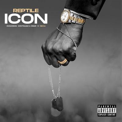 Reptile Pirline - ICON (Invejosos Continuam a Odiar o Nikka)