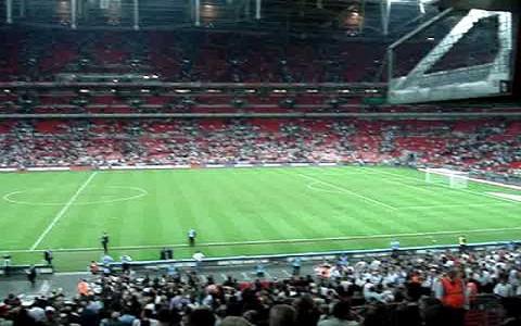 Assistir Inglaterra x Brasil AO VIVO grátis em HD 14/11/2017