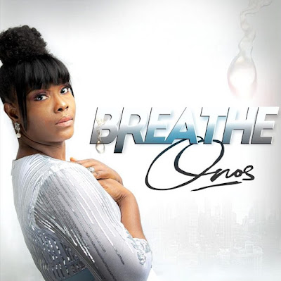download breathe by onos