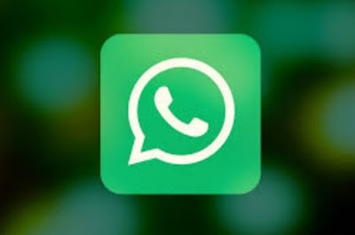 5 New WhatsApp Features You Must Know