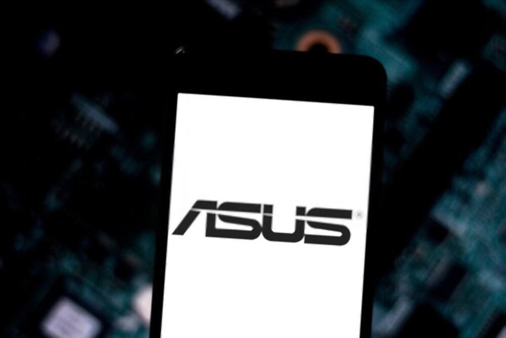 Daftar Smartphone Asus Terbaru 2020 - Masbasyir