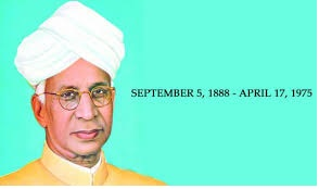 Happy Teachers Day 5th September 2019 Speech In Telugu Language /2019/08/Happy-Teachers-Day-5th-September-2019-Speech-In-Telugu-Language.html