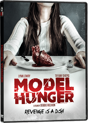 http://horrorsci-fiandmore.blogspot.com/p/model-hunger-2016-summary-former-pin-up.html