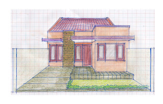 view of home desing 01