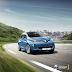 Renault 21-30 Nisan'da İstanbul Autoshow'da