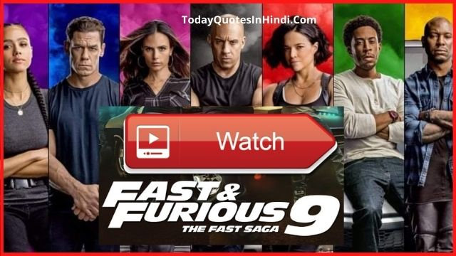 Fast-and-Furious-9
