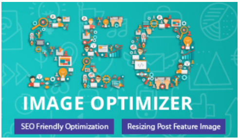 Optimasi Gambar WordPress Dengan Plugin SEO Image Optimizer