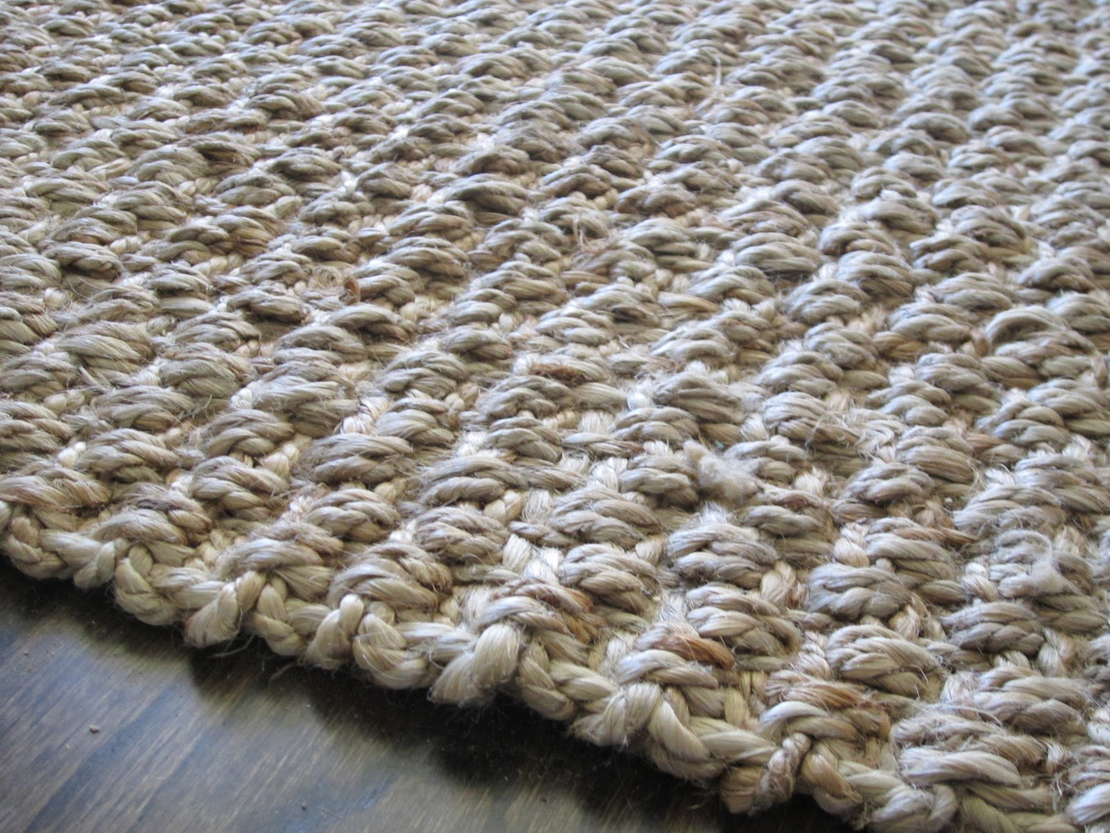 Jute And Wool Rugs Rugs Ideas