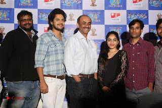 Pittagoda Telugu Movie Press Meet  0022.jpg