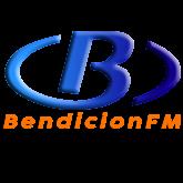 Bendicion fm - Bendicionfm - Bendicion fm en vivo -  Escuchar Bendicionfm