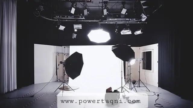"""الإضاءة أهم 16 نصيحة حول كيفية إتقان بورتريه التصوير الفوتوغرافي للصور الشخصية """"portrait photography"""""""