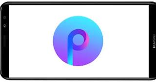 تنزيل برنامج Super P Launcher Premium mod pro مدفوع مهكر بدون اعلانات بأخر اصدار من ميديا فاير