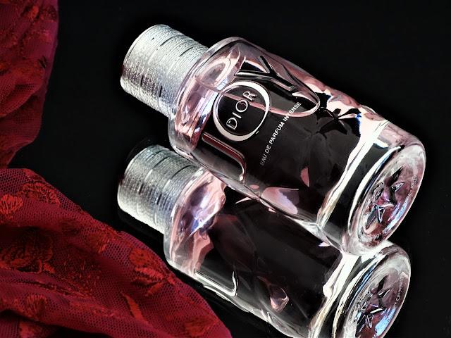 Dior Joy Intense avis, joy intense dior avis, parfum dior joy intense, joy intense dior, nouveau parfum dior, avis parfum dior, blog parfum
