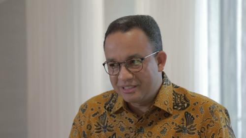Soal Anies Tolak Bumbu Rendang, FH: Munafik, Ngilangin Uang Triliun Tak Merasa Bersalah