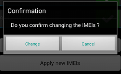 Chamelephon_confirm_change_imei