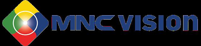 MNC Vision Jawara