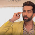 Shivaay and Anika keeps their ego aside &  confesses their love for each other  In Star Plus Ishqbaaz