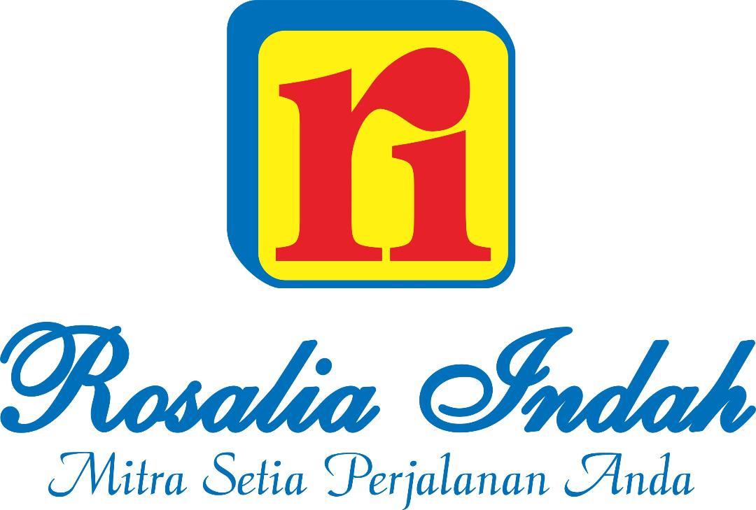 Lowongan Kerja Bulan September 2018 Di Pt Rosalia Indah Transport