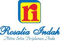 Lowongan Kerja Bulan September 2019 di PT. Rosalia Indah Transport - Penempatan Seluruh Agen
