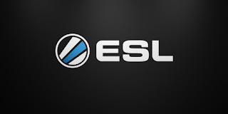 ESL_logo_darkbg-buffed_b2article_artwork