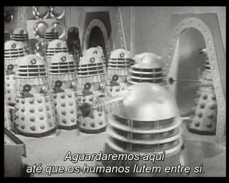 Doutor Who - Os Anos Perdidos (Legendado - Dvd-Rip) – 1998 Vlcsnap-2019-09-12-09h56m44s816