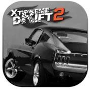 Xtreme Drift 2 v2.2 (Games Mod)