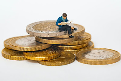 Bagaimana Berinvestasi di Forex (dan Kapan Keluar dari Perdagangan)