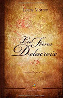 http://lesreinesdelanuit.blogspot.fr/2015/08/les-freres-delacroix-une-famille-pour.html