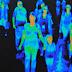 IA chilena podría ayudar a controlar la trazabilidad de pacientes Covid