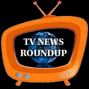 TV News Roundup: December 12, 2017