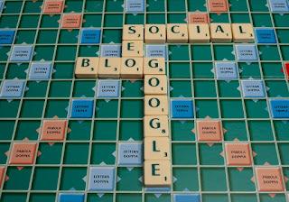 Proses 10 Langkah SEO Sederhana - SEO Blogger