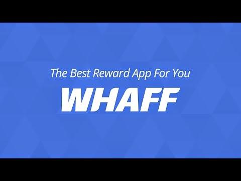 aplikasi android terbaik terbaru gratis