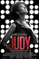 Judy (2019) Full HD Movie