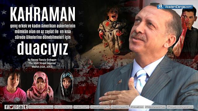 akademi dergisi, Mehmet Fahri Sertkaya, videolar, web tv, telegram, twitter, facebook, gizli yahudiler, içimizdeki israil, siyonizm, cia, mossad,