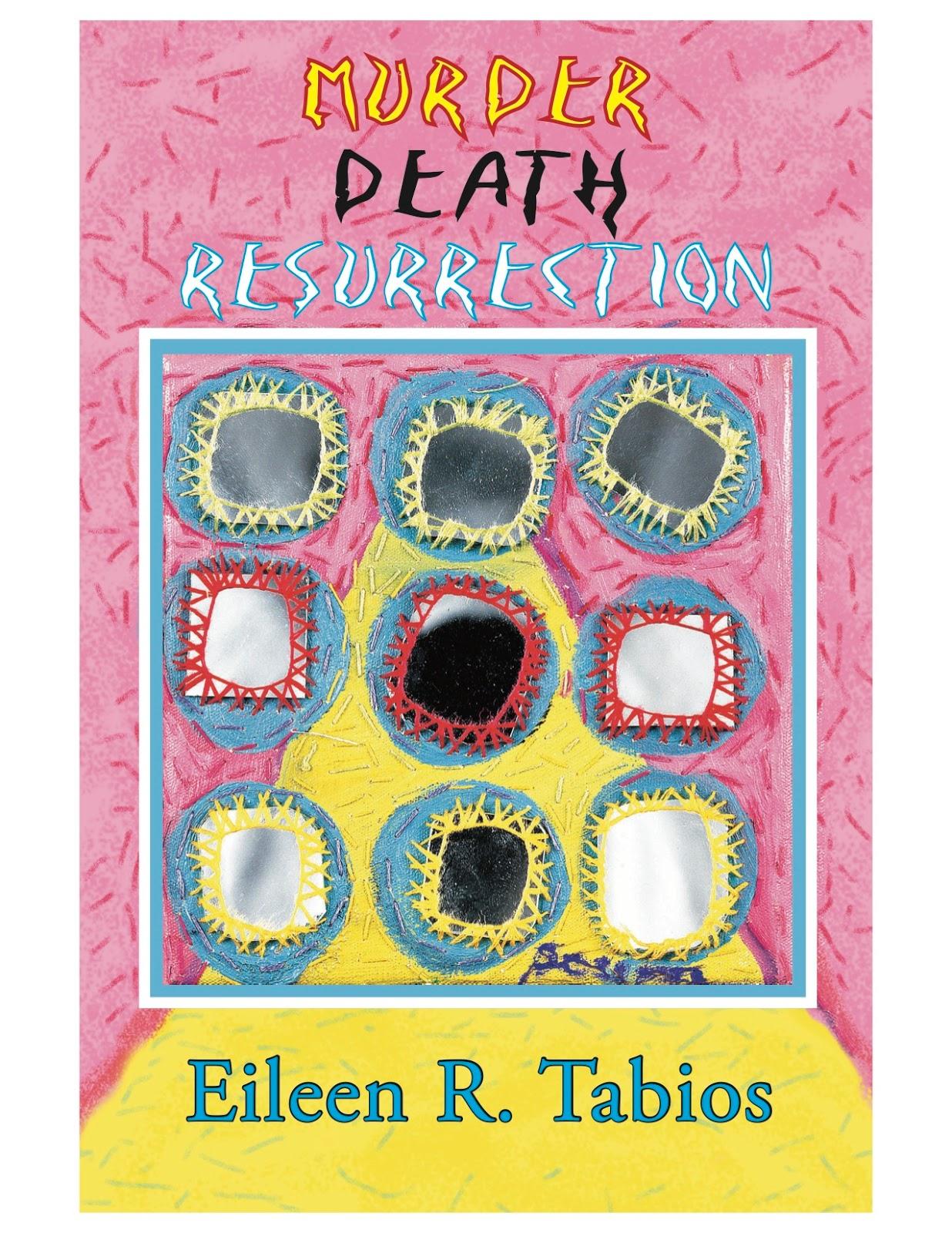 Eileen Verbs Books
