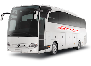 Güney Akdeniz Seyahat En Sık Gittiği Otogarlar  Otobüs Bileti Otobüs Firmaları Güney Akdeniz Seyahat