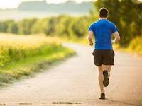 10 Komponen Kebugaran Jasmani Beserta Metode Latihannya