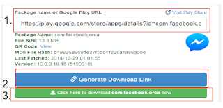 How to Download Google Playstore Apps on PC