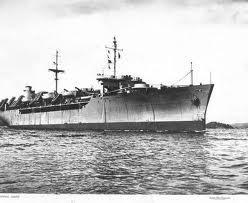 Το ολλανδικό πλοίο-φάντασμα